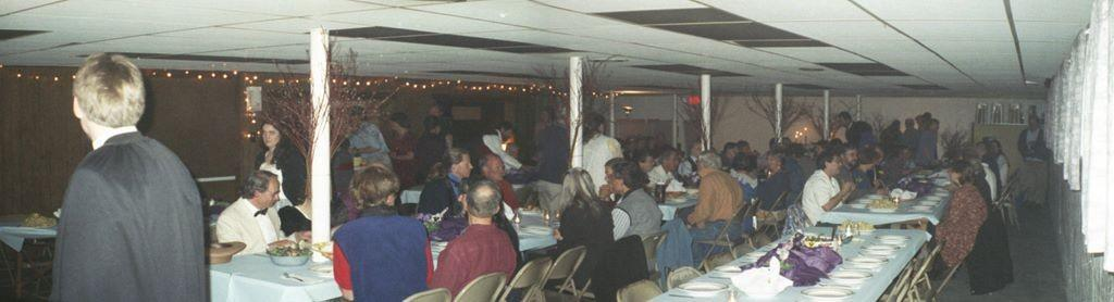 05-04-30 Contra Prom dinner panorama_1024x278