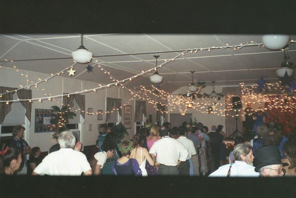 05-04-30 Dancing at the Contra Prom–left side_1024x683