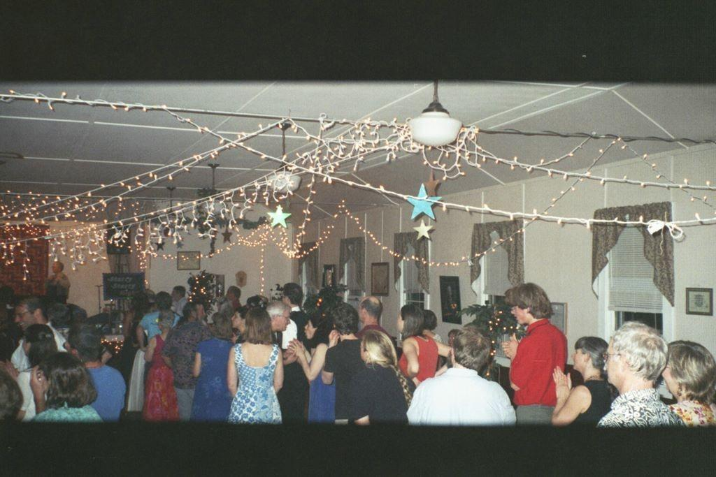 05-04-30 Dancing at the Contra Prom–right side_1024x683