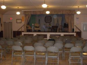 11-02-17 Grange Hall set up for a play_1024x768