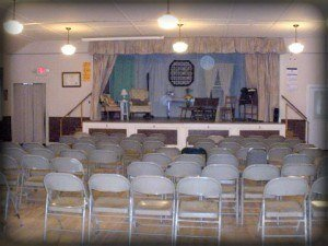 11-02-17-Grange-Hall-set-up-for-a-play_Z1
