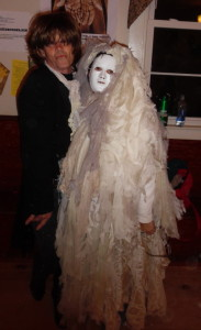 15-10-31 Vampire & Miss Havisham