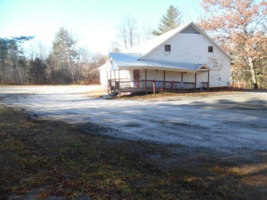 16-11-19-parking-lot-re-graded-and-filled-w-granite