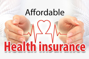 AffordableHealthCare